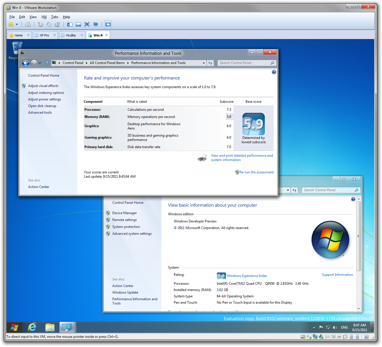 How to download vmware workstation for free