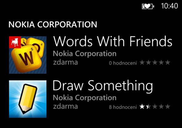 Nokia Collection