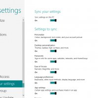 Windows 8 Release Preview - screenshoty z instalace